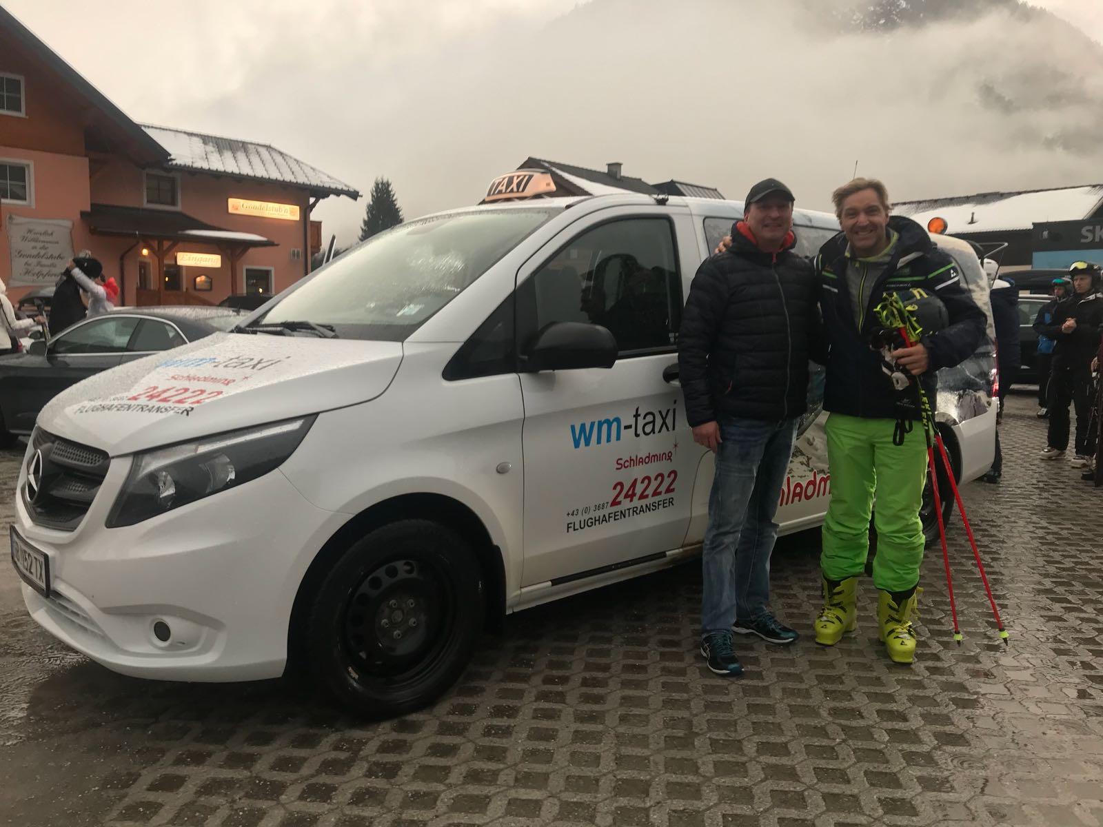 WM Taxi Schladming Hans Knauss 02